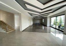 Продажа квартиры 1+1, 70 м2, до моря 150 м в районе Каргыджак, Аланья, Турция № 5147 – фото 13