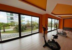 Продажа квартиры 1+1, 70 м2, до моря 150 м в районе Каргыджак, Аланья, Турция № 5147 – фото 15