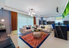 Продажа квартиры 2+1, 110 м2, до моря 200 м в районе Махмутлар, Аланья, Турция № 5148 – фото 2