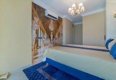 Продажа квартиры 2+1, 110 м2, до моря 200 м в районе Махмутлар, Аланья, Турция № 5148 – фото 9