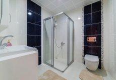 Продажа квартиры 2+1, 110 м2, до моря 200 м в районе Махмутлар, Аланья, Турция № 5148 – фото 14