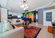 Продажа квартиры 2+1, 110 м2, до моря 200 м в районе Махмутлар, Аланья, Турция № 5148 – фото 3