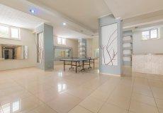 Продажа квартиры 2+1, 110 м2, до моря 200 м в районе Махмутлар, Аланья, Турция № 5148 – фото 17