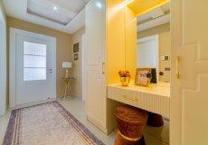 Продажа квартиры 2+1, 110 м2, до моря 200 м в районе Махмутлар, Аланья, Турция № 5148 – фото 15