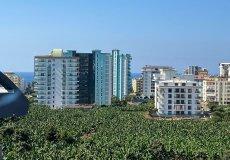 Продажа квартиры 1+1, 55 м2, до моря 500 м в районе Махмутлар, Аланья, Турция № 5149 – фото 13