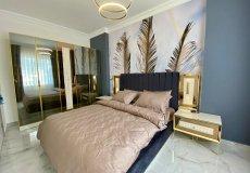 Продажа квартиры 1+1, 55 м2, до моря 500 м в районе Махмутлар, Аланья, Турция № 5149 – фото 9