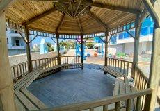 Продажа квартиры 1+1, 55 м2, до моря 500 м в районе Махмутлар, Аланья, Турция № 5149 – фото 18