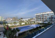 Продажа квартиры 2+1, 115 м2, до моря 150 м в районе Кестель, Аланья, Турция № 5152 – фото 20