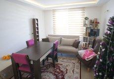 Продажа квартиры 2+1, 115 м2, до моря 150 м в районе Кестель, Аланья, Турция № 5152 – фото 14