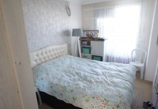 Продажа квартиры 2+1, 115 м2, до моря 150 м в районе Кестель, Аланья, Турция № 5152 – фото 16