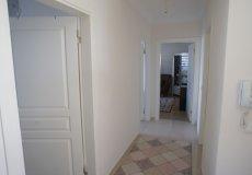 Продажа квартиры 2+1, 115 м2, до моря 150 м в районе Кестель, Аланья, Турция № 5152 – фото 11