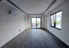 Продажа квартиры 1+1, 65 м2, до моря 850 м в районе Махмутлар, Аланья, Турция № 5154 – фото 16
