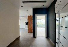 Продажа квартиры 1+1, 65 м2, до моря 850 м в районе Махмутлар, Аланья, Турция № 5154 – фото 14
