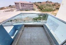 Продажа виллы 3+1, 140 м2, до моря 1000 м в районе Каргыджак, Аланья, Турция № 5168 – фото 15