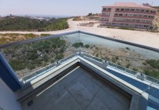 Продажа виллы 3+1, 140 м2, до моря 1000 м в районе Каргыджак, Аланья, Турция № 5168 – фото 19