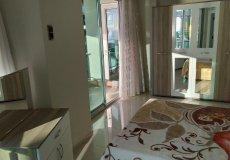 Продажа квартиры 2+1, 115 м2, до моря 400 м в районе Каргыджак, Аланья, Турция № 5170 – фото 18