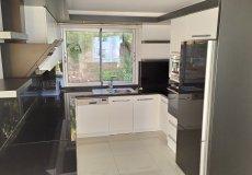 Продажа квартиры 2+1, 115 м2, до моря 400 м в районе Каргыджак, Аланья, Турция № 5170 – фото 15