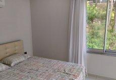 Продажа квартиры 2+1, 115 м2, до моря 400 м в районе Каргыджак, Аланья, Турция № 5170 – фото 22