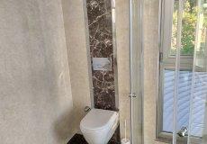 Продажа квартиры 2+1, 115 м2, до моря 400 м в районе Каргыджак, Аланья, Турция № 5170 – фото 23