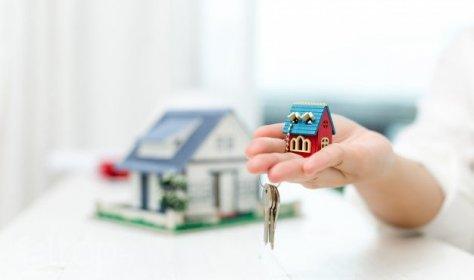 Продажа турецкой недвижимости иностранцам будет осуществляться по новым правилам