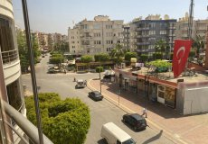 Продажа квартиры 2+1, 110 м2, до моря 100 м в районе Тосмур, Аланья, Турция № 5146 – фото 17