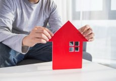Страхование недвижимости в Турции становится актуальнее