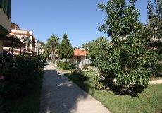 Продажа виллы 2+1, 130 м2, до моря 150 м в районе Конаклы, Аланья, Турция № 5237 – фото 6