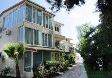 Продажа виллы 3+2, 250 м2, до моря 50 м в районе Конаклы, Аланья, Турция № 5242 – фото 4
