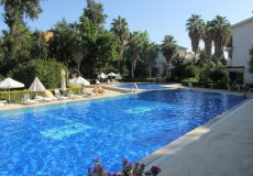 Продажа виллы 3+2, 250 м2, до моря 50 м в районе Конаклы, Аланья, Турция № 5242 – фото 2