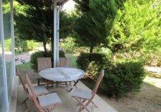 Продажа виллы 3+2, 250 м2, до моря 50 м в районе Конаклы, Аланья, Турция № 5242 – фото 7