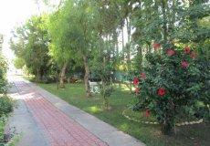 Продажа виллы 3+2, 250 м2, до моря 50 м в районе Конаклы, Аланья, Турция № 5242 – фото 6