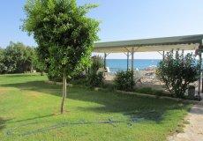 Продажа виллы 3+2, 250 м2, до моря 50 м в районе Конаклы, Аланья, Турция № 5242 – фото 42