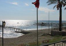 Продажа виллы 3+2, 250 м2, до моря 50 м в районе Конаклы, Аланья, Турция № 5242 – фото 43
