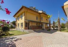 Продажа виллы 3+1, 240 м2, до моря 600 м в районе Демирташ, Аланья, Турция № 5252 – фото 19