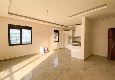 Продажа квартиры 2+1, 110 м2, до моря 500 м в районе Махмутлар, Аланья, Турция № 5271 – фото 8