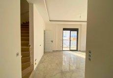Продажа квартиры 2+1, 110 м2, до моря 500 м в районе Махмутлар, Аланья, Турция № 5271 – фото 12