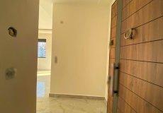 Продажа квартиры 2+1, 110 м2, до моря 500 м в районе Махмутлар, Аланья, Турция № 5271 – фото 15
