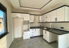 Продажа квартиры 2+1, 110 м2, до моря 500 м в районе Махмутлар, Аланья, Турция № 5271 – фото 10