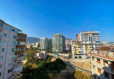 Продажа квартиры 2+1, 120 м2, до моря 400 м в районе Махмутлар, Аланья, Турция № 5272 – фото 2