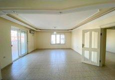 Продажа квартиры 2+1, 120 м2, до моря 400 м в районе Махмутлар, Аланья, Турция № 5272 – фото 8