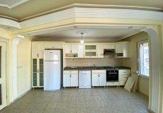 Продажа квартиры 2+1, 120 м2, до моря 400 м в районе Махмутлар, Аланья, Турция № 5272 – фото 7