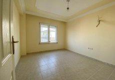 Продажа квартиры 2+1, 120 м2, до моря 400 м в районе Махмутлар, Аланья, Турция № 5272 – фото 11