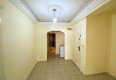 Продажа квартиры 2+1, 120 м2, до моря 400 м в районе Махмутлар, Аланья, Турция № 5272 – фото 13