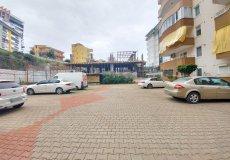 Продажа квартиры 2+1, 120 м2, до моря 400 м в районе Махмутлар, Аланья, Турция № 5272 – фото 16