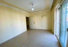Продажа квартиры 2+1, 120 м2, до моря 400 м в районе Махмутлар, Аланья, Турция № 5272 – фото 10