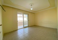 Продажа квартиры 2+1, 120 м2, до моря 400 м в районе Махмутлар, Аланья, Турция № 5272 – фото 9
