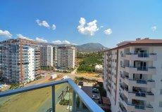 Продажа квартиры 1+1, 75 м2, до моря 400 м в районе Махмутлар, Аланья, Турция № 5273 – фото 33