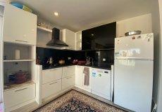 Продажа квартиры 1+1, 75 м2, до моря 400 м в районе Махмутлар, Аланья, Турция № 5273 – фото 19