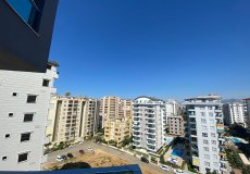 Продажа квартиры 1+1, 75 м2, до моря 400 м в районе Махмутлар, Аланья, Турция № 5273 – фото 29