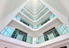 Продажа квартиры 1+1, 75 м2, до моря 400 м в районе Махмутлар, Аланья, Турция № 5273 – фото 7